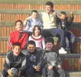 Eskola Kirola Oiartzun