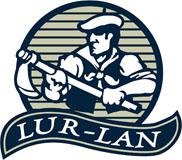 Lur-lan