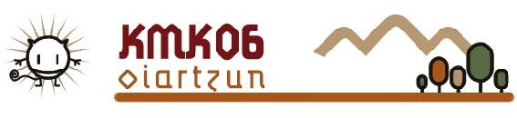 km 2006 Oiartzun