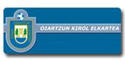 oiartzun-kirol-elkartea