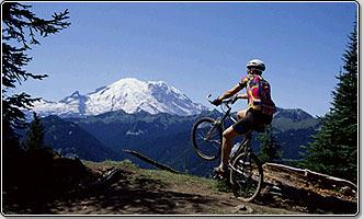 Talayuela Mountain Bike