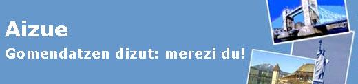 www.aizue.com