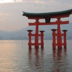 Zentru kultural japoniara