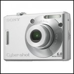 Argazki  kamera  digitalak  eta  internet