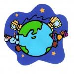 Internet:  Sarearen  inguruko  atal  berria