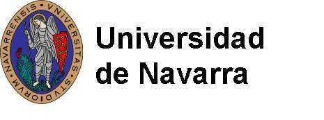 Nafarroako Unibertsitatea