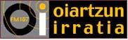 Oiartzun irratia