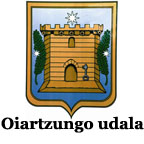 Oiartzungo Udala