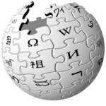 Erreala  eta  euskarazko  Wikipedia