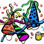 Eskola  kirola:  Azken  festa