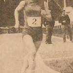 Maratoiko munduko errekorra Oiartzunen orain dela 30 urte