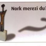 Xanistebanak  2008:  Omenduen  aukeraketa  denon  esku!