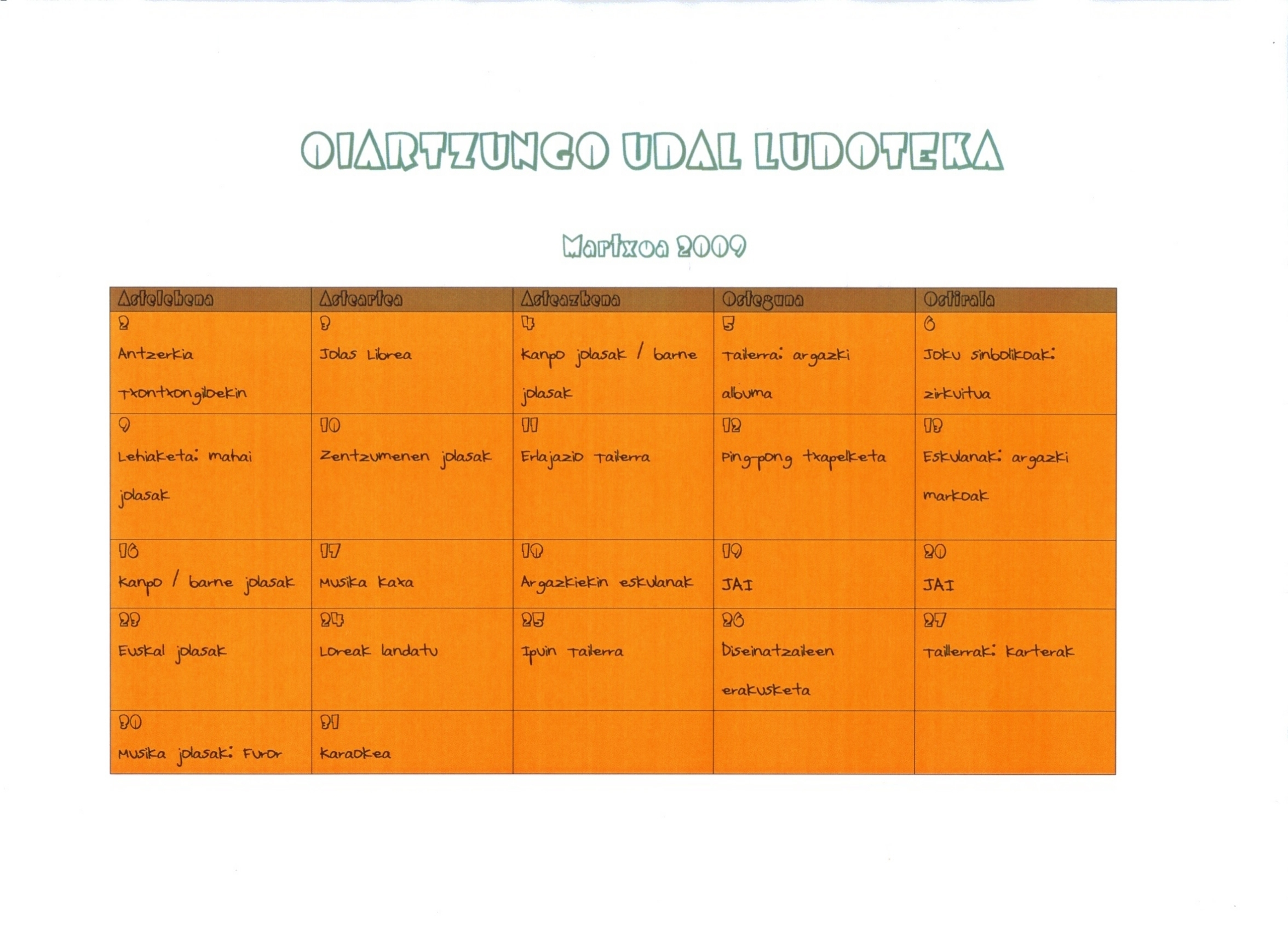 martxoa-ludoteka-001.jpg