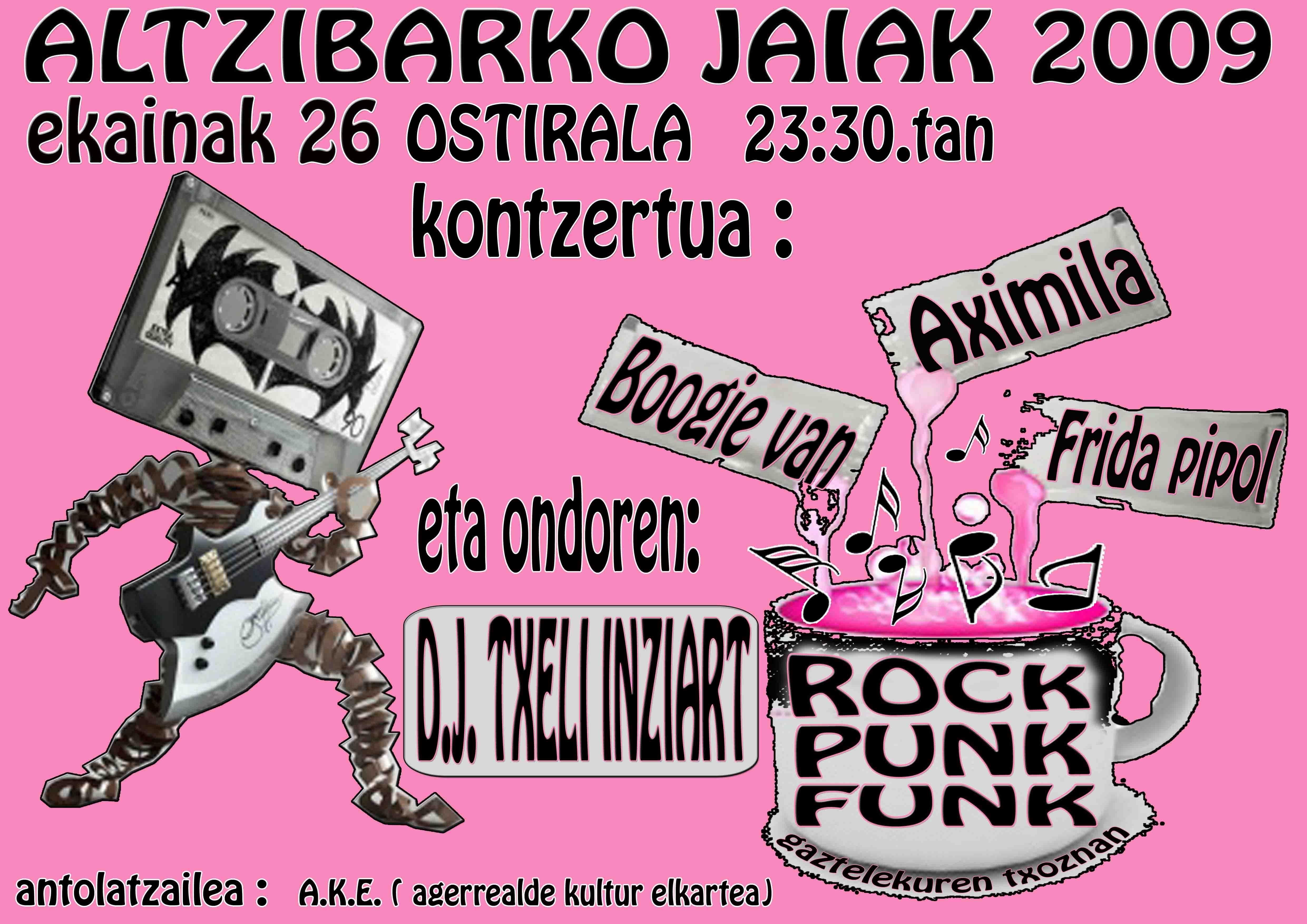 jaiak-2009-horizontal-2.jpg