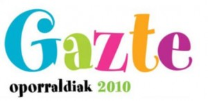 Gazte_oporraldiak_2010