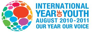 International Year of Youth (IYY)