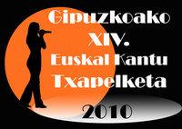 euskal_kantu_txapelketa_2