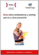 guiasexting