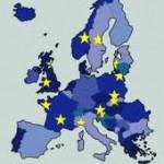 Zer  behar  dut  Europan  lan  egiteko?