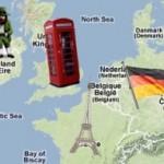 2012ko  udaran  Europan  hizkuntzak  ikasteko  bekak