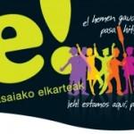 Begirale ikastaroa 2013-2014 Pasaian