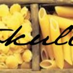 Haurtzaro  Ikastolan  saio  gastrokulturala