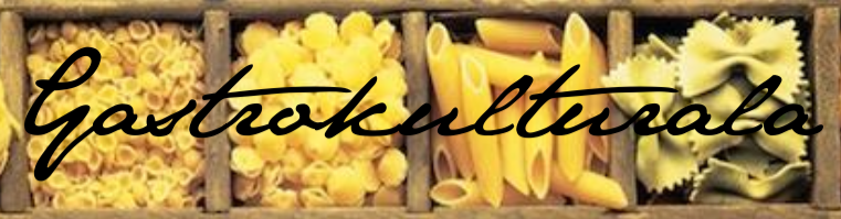 Gastrokulturala