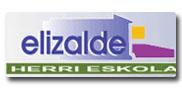 Elizalde-herri-eskola