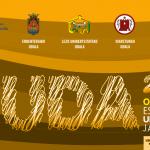 UDA  Kirola  2014  izen  ematea  hasi  da!