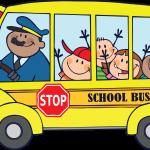 Erne!    udalekuetan  autobus  ordutegi  berria
