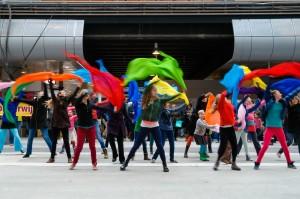 Flashmob-promo37