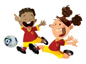 football_2011