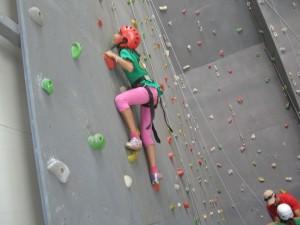 Escalar-en-rocodromo