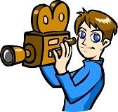 4393042-cameraman