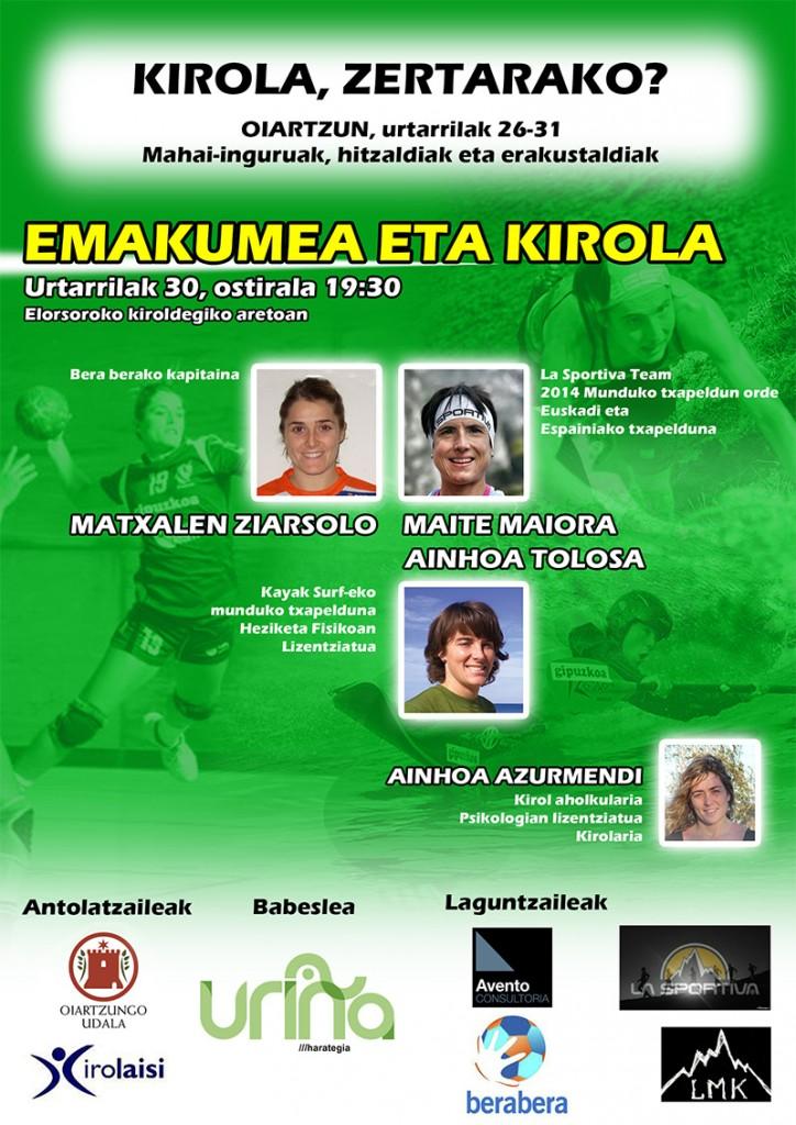 EMAKUMEA-KIROLA-Esku-orria-bat-txiki