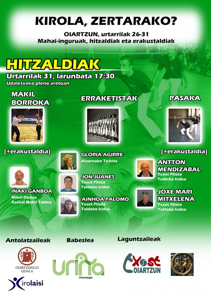 HITZALDIAK-Esku-orria-bat-txiki