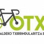 OTXE  txirrindularitza  eskolan  izen  emateko  epea  irekita  dago