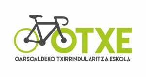 OTXE-logoa