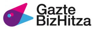 GazteBizHitza