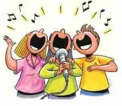 karaokea