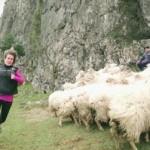 Euskal  Herriko  Trail  Estazioaren  irikiera
