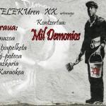 2015/05/16    GAZTELEKUREN  XX.  Urteurrena