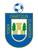 OiartzunKE1