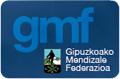 Gipuzkoako Mendi Federazioa