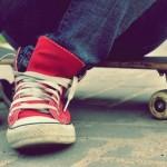 Oiartzungo  Skate  Park  proiektuaren  aurkezpena,  gaur,  urriak  13,  asteartea