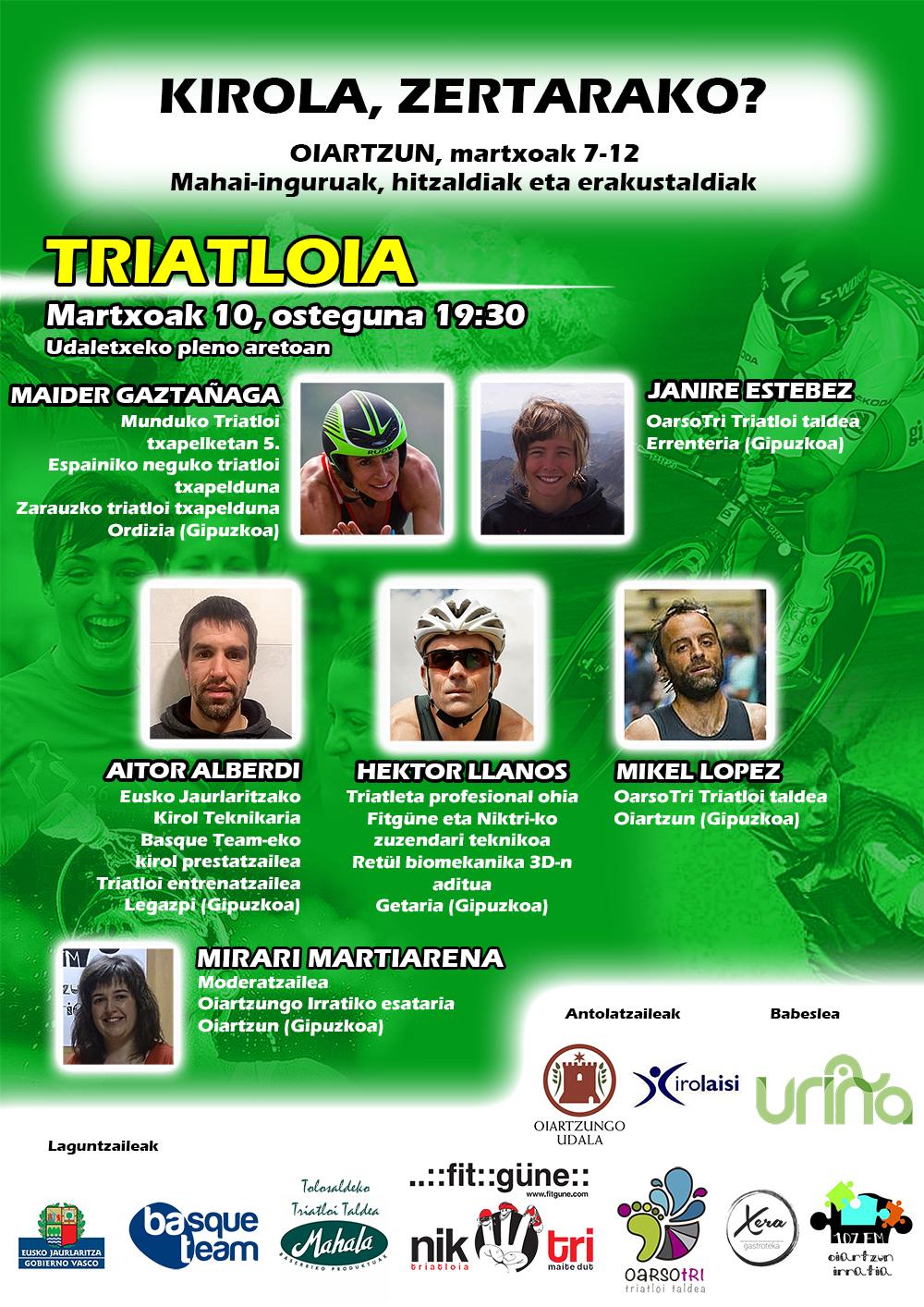 10 - TRIATLOIA KARTELA (txiki)