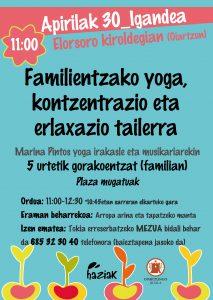 Yoga-_familian_osoa_iametza