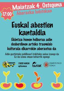 Belaunaldiak_musika_transmisioa