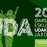 2017  Udako  Kirol  eskaintza,  PREST!!