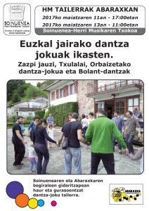 euskal jairako dantzak ikasten-001